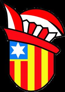 Wappen-mit-Hut-ohne-Hintergrund-300x200