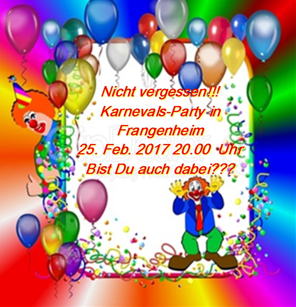 einladung-karnevalsparty
